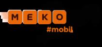 MeKo#mobil